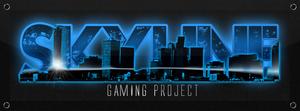 Skyline FB Cover