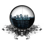 Skyline Sniper Faction Logo