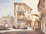 Bellagio by NiceMinD