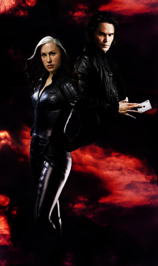 gambit and rogue movie -#main