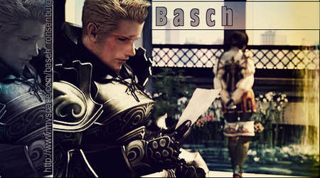 Basch Banner by Just--Jenny