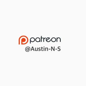 Austin-N-S's Profile Picture