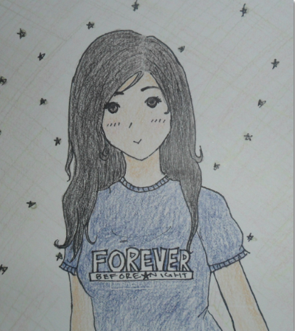 foreverbeforenight's Profile Picture