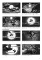 Storyboard01-3