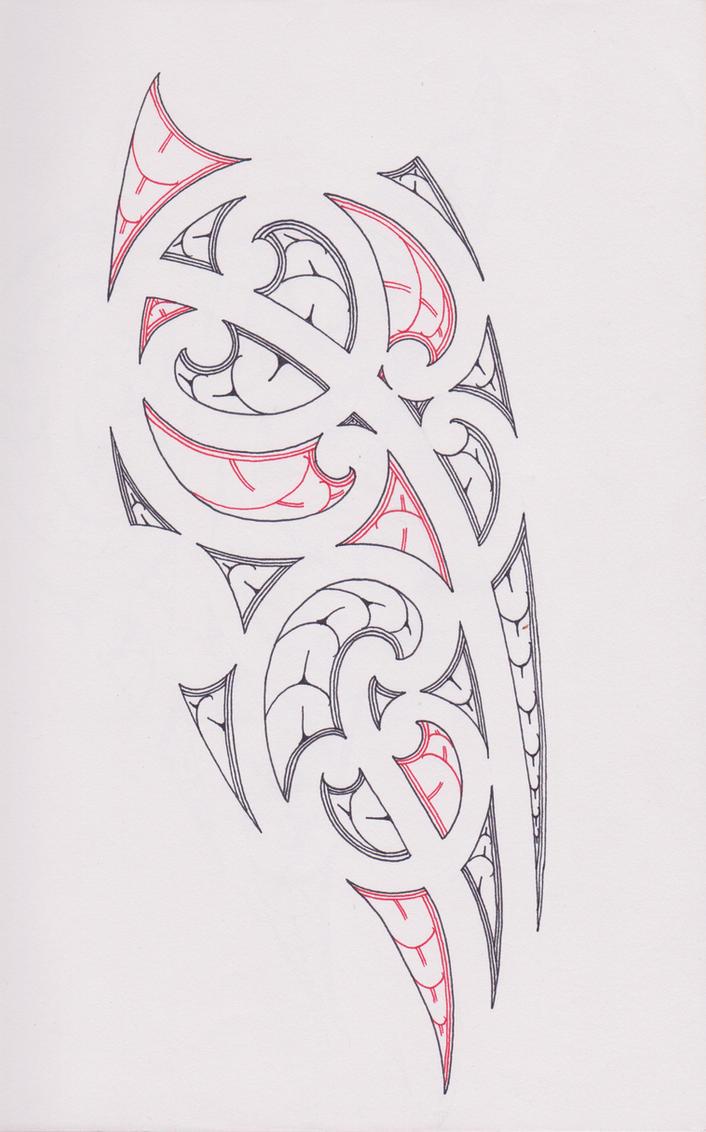 ta moko and ierzumi the art Ta moko and ierzumi: the art behind the maori and yakuza tattoos essay  ta moko and ierzumi: the art behind the maori and yakuza tattoos cultural anthropology 101.