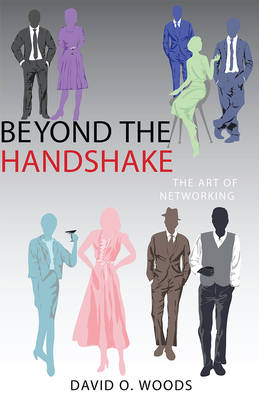 Trio-Designs-BeyondTheHandshake1-DA-Wc