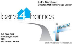 TrioDesigns-loans4homes-businessCard-DA-Wc