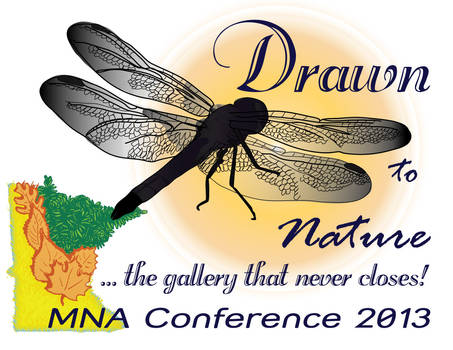 TrioDesigns-MinnesotaNaturalistsAssoc-DrawnToNatur
