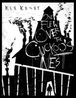 One Flew Over the Cuckoo's Nest by JasonWordie
