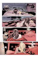 Genesis p15 color by JasonWordie