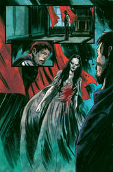 PennyDreadful 001 001 COLOR by JasonWordie