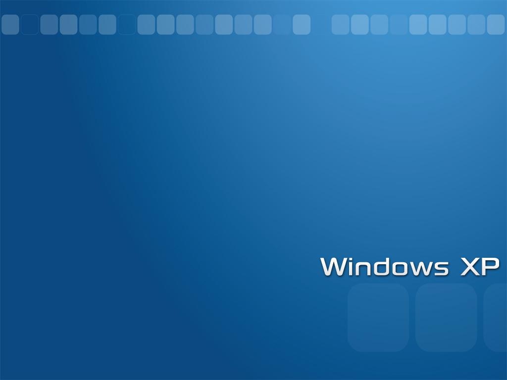 windows xp wallpaper by mmaciek12 on deviantart
