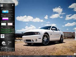MM12 - November 2011 Desktop