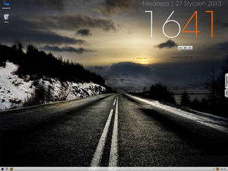 Desktop - 27.01.2013