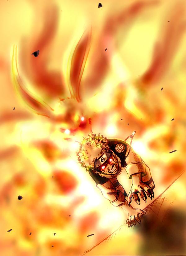 http://fc02.deviantart.com/fs17/i/2007/163/a/b/Naruto_Kyuubi_by_soulbleeding.jpg