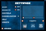 Settings-Choose-Avatar
