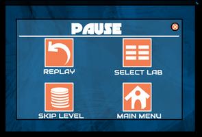 Puzzle-Pause