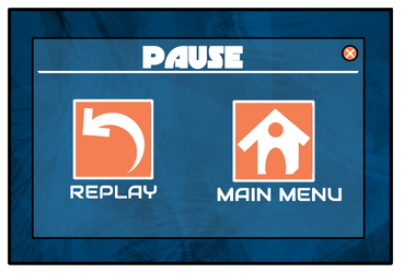 Endless-Pause