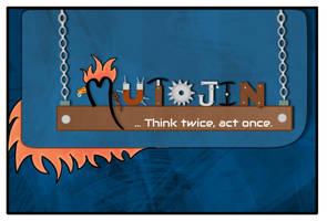 Mutojin-banner
