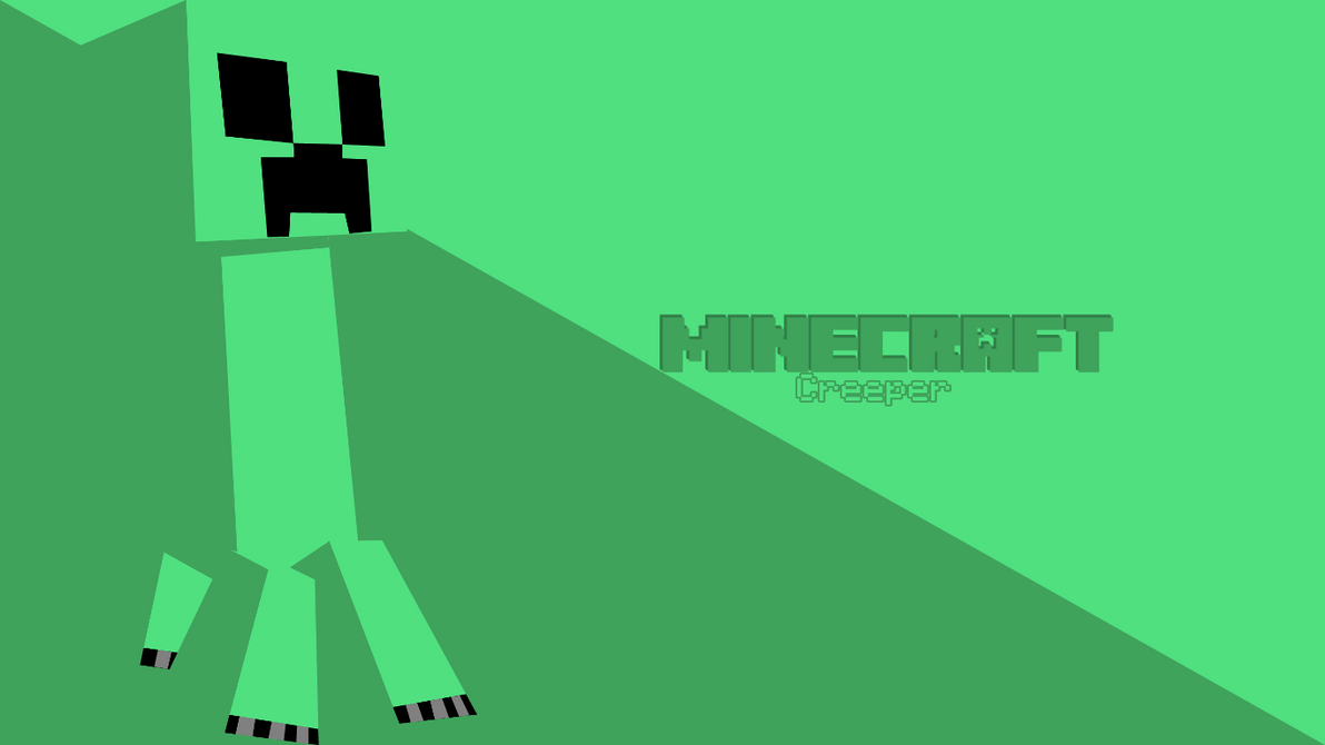 Request creeper wallpaper by jeremis on deviantart request creeper wallpaper by jeremis voltagebd Choice Image