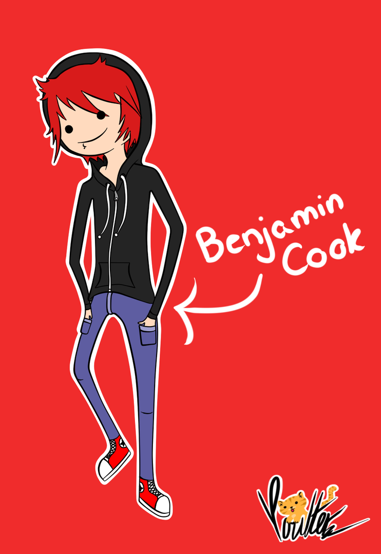 Adventure Time Drawing Style Benjamin Cook Adventur...