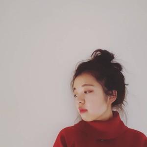 yuelinge's Profile Picture
