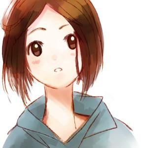 Br0ps's Profile Picture