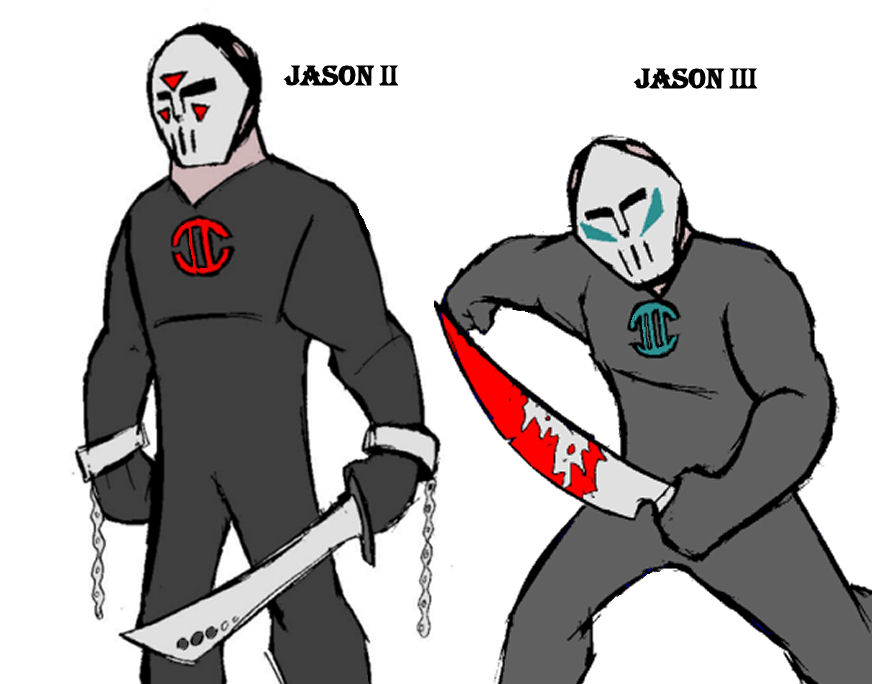 jason_to_the_third_power_by_rixshaw.jpg