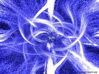 Virtual whirl by wonderwhy-ER