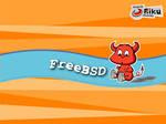 freebsd wallpaper 2