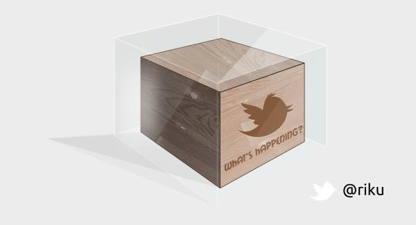 Bird Box by rikulu