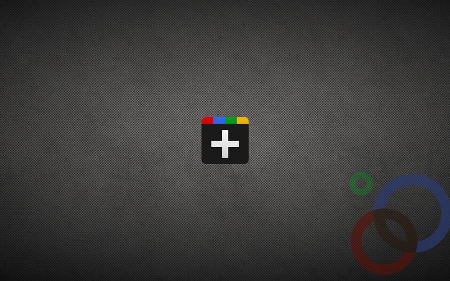 Google Plus Wallpaper 1920x120 by rikulu