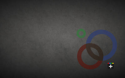 Google Plus Wallpaper1920x1200