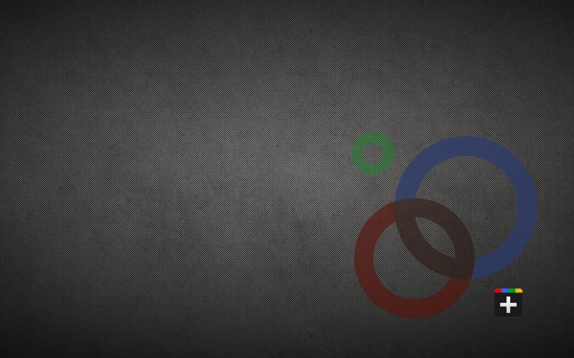 Google Colors Wallpaper Download Link