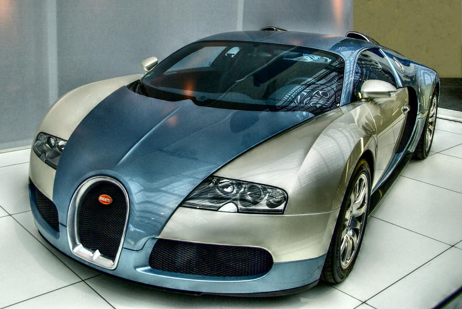 bugatti veyron 16 4 by rosavision on deviantart. Black Bedroom Furniture Sets. Home Design Ideas