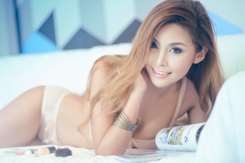 SEXIE BØSSE MENN NAUGHTY THAI MASSAGE