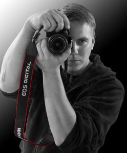 PipeZero's Profile Picture