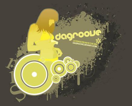 dagroove - iris wp