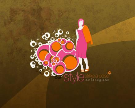 style - wp