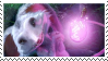 Strange Magic Imp Stamp by MiharuWatanabe