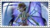 Marianne Stamp by MiharuWatanabe