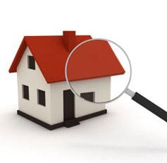 Продажа недвижимости на северном кипре предложения в сельской местности