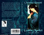Goblin Market - Book Cover 1