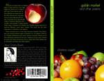 Goblin Market - Book Cover 2