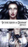 In the Arms of Despair - Details