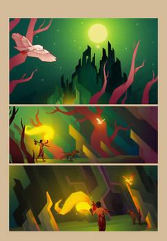 Page 13sm