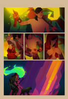 Page 14 by Robotpunch