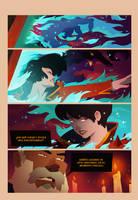 MOKSHA PAGE 4sm by Robotpunch