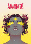Anamnesis Cover Sketch