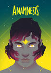 Anamnesis Cover